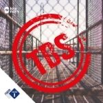 True crime podcast-tips: TBS