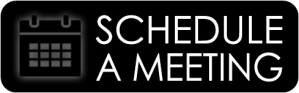 schedule-a-meeting-button