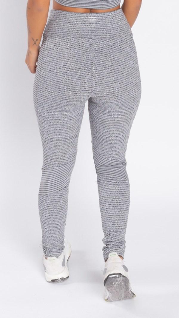 top legging ladonna shorts blusa crossfit corrida academia caminhada fitness
