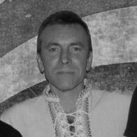Esteban Gómez