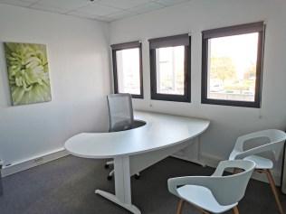 Bureau Grand-Large - L'Adress-Pro Trignac/St-Nazaire