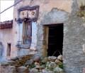 Cleto (Cosenza)
