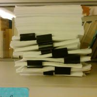 10 questions à vous poser avant d'envoyer votre manuscrit à une maison d'édition  (pour faire le bon choix)