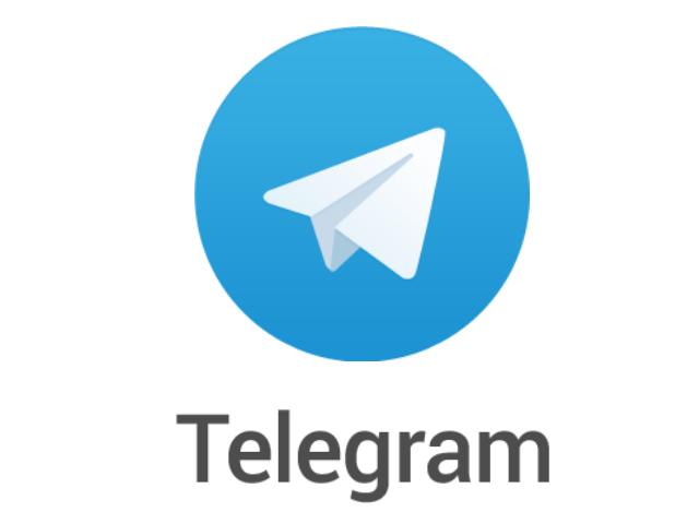 Lady Anjas Telegram Kanal