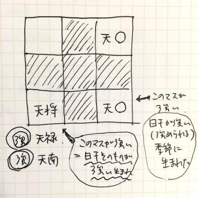 2016-04-09 14.41.41