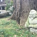 2/18「土性を極める〜財運・人気運の秘密」レポ・其の2