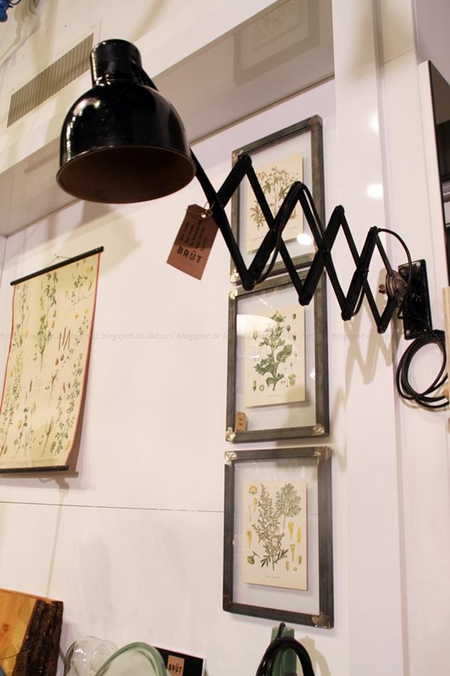 Gekaapt im Magna Plaza in Amsterdam Interior Shop
