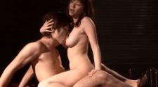 小田切ジュン.麻美ゆま