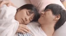 有馬芳彦/同棲中のイケメン彼氏と毎晩…♡カップルの幸せ過ぎるエッチ