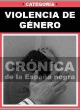 https://ladyalcon.wordpress.com/category/general/violencia-de-genero/