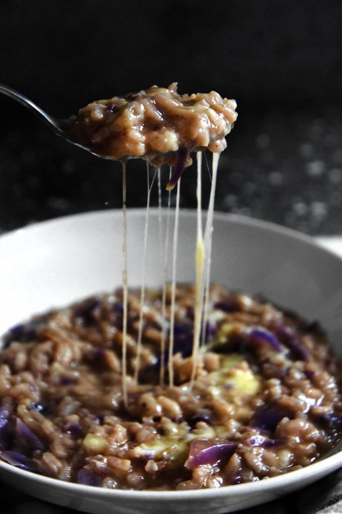 purple-cabbage-risotto-(13)