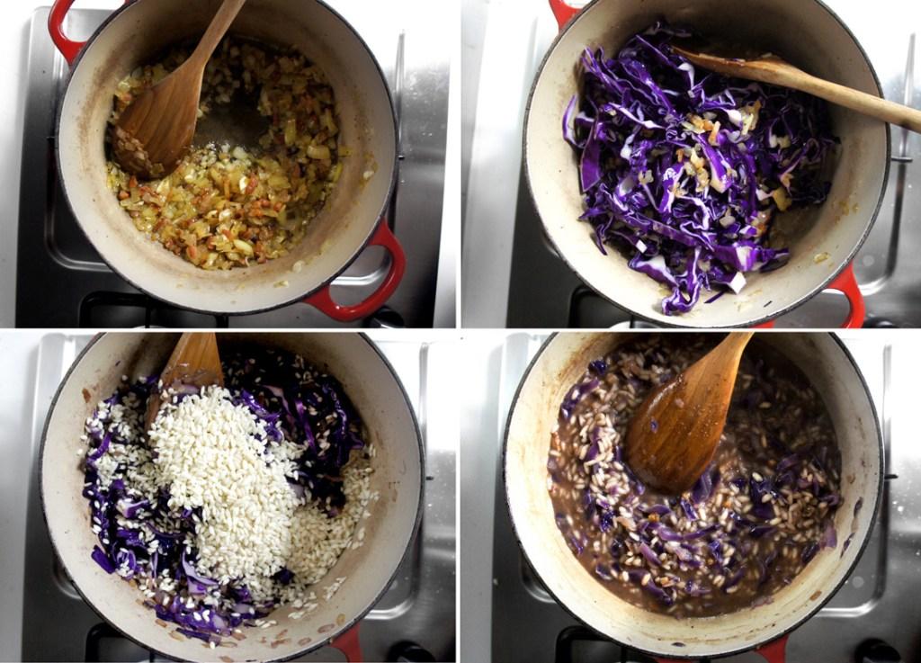 purple-cabbage-risotto-(4)