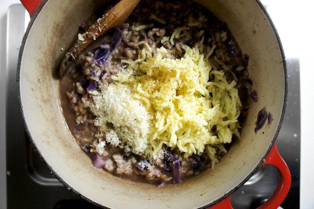 purple-cabbage-risotto-(7)