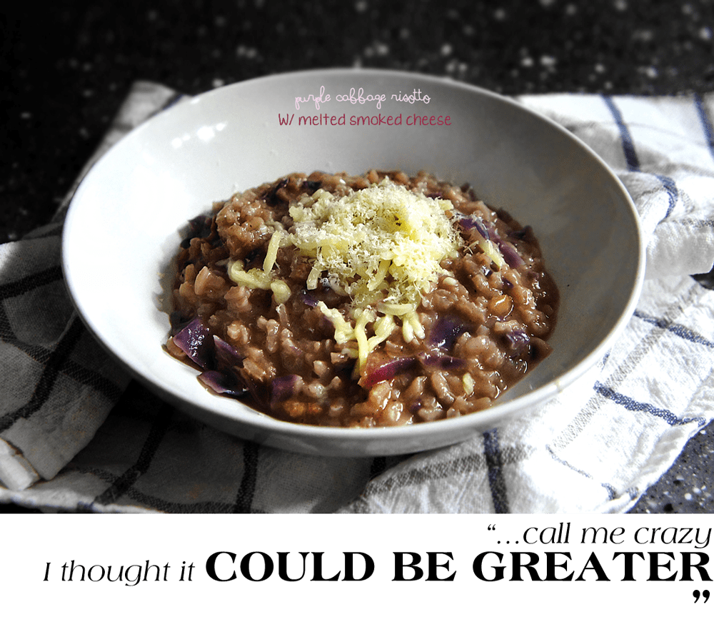 purple-cabbage-risotto-featured-header-2