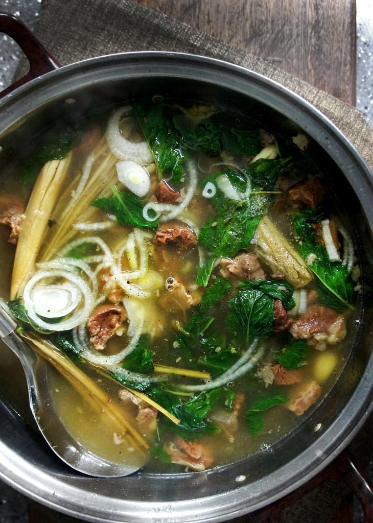 yunnan-beef-stew-(11)