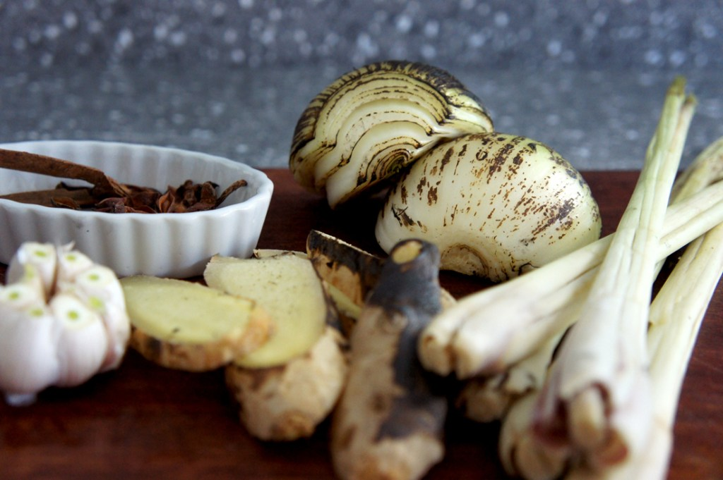 yunnan-beef-stew-(3)