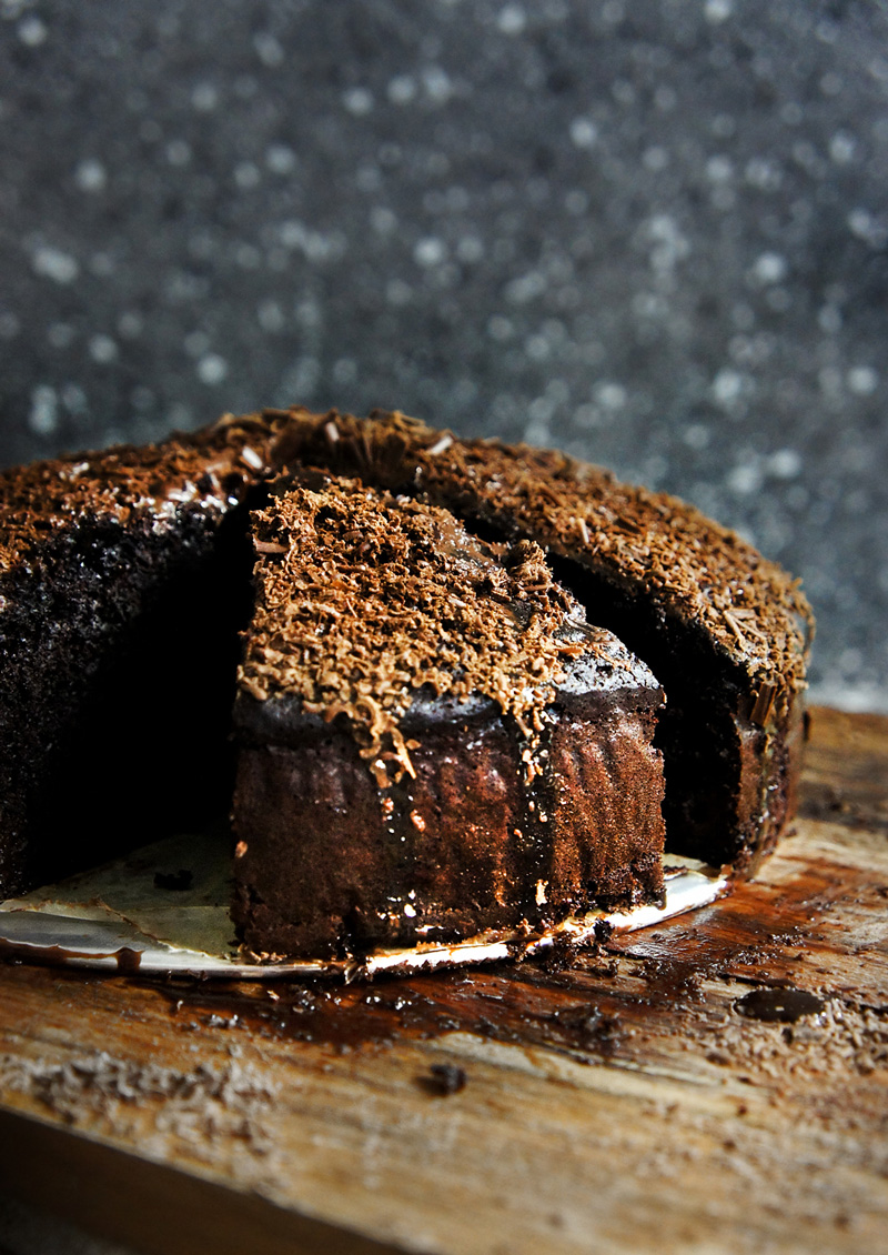 black-forest-cake-(25)