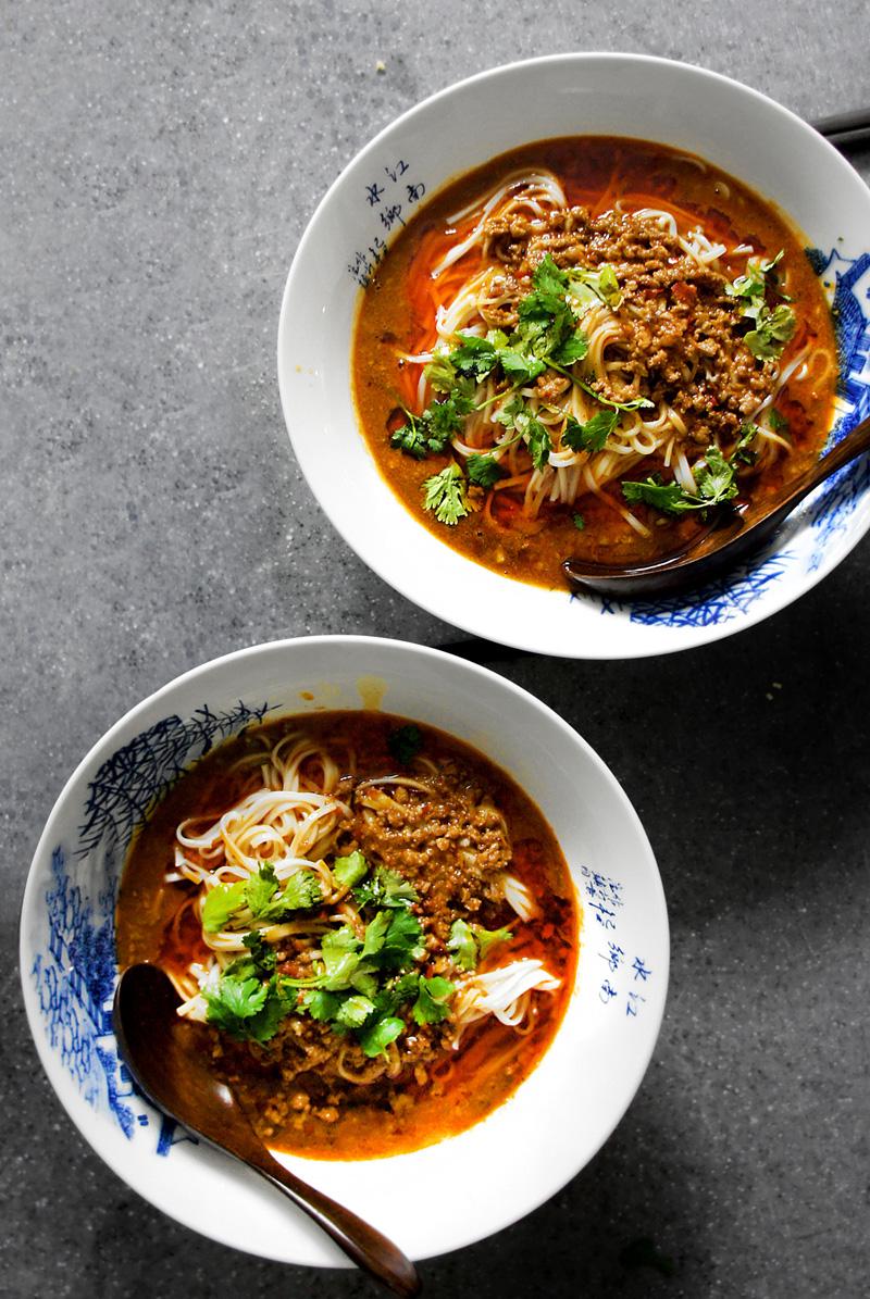 dandan-noodle-(9)