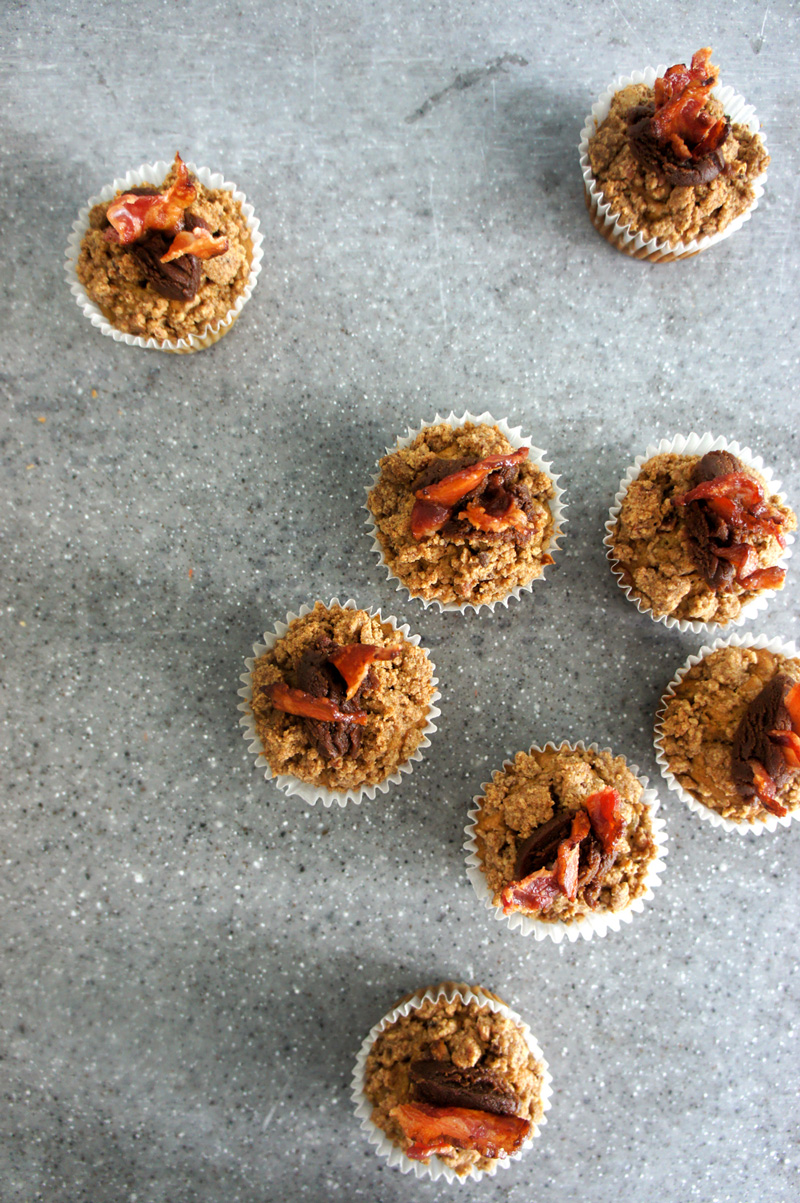 elvis-muffin-(17)