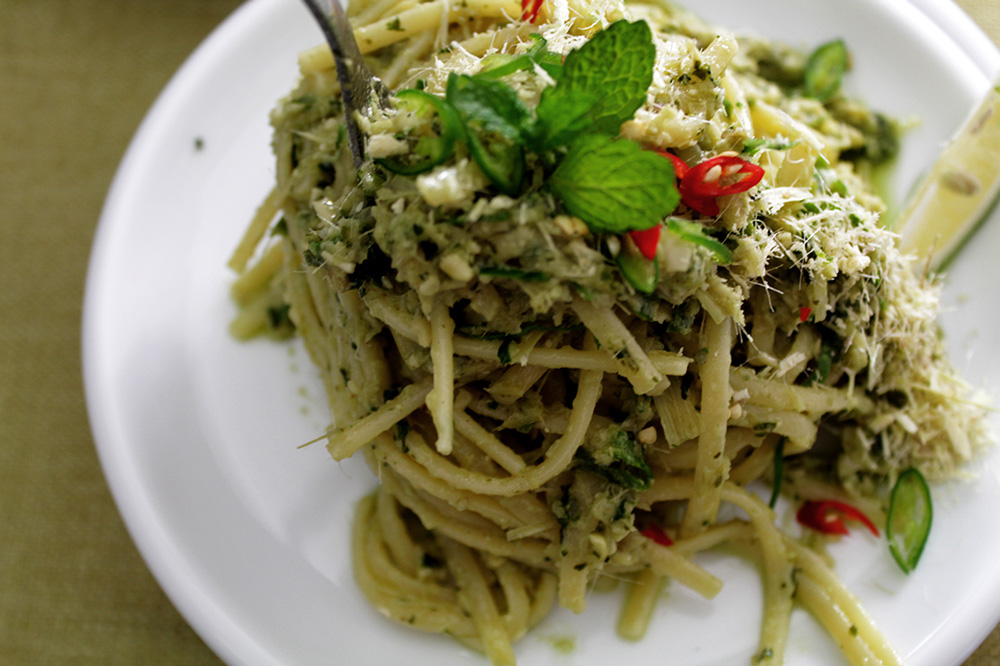green-curry-linguine20