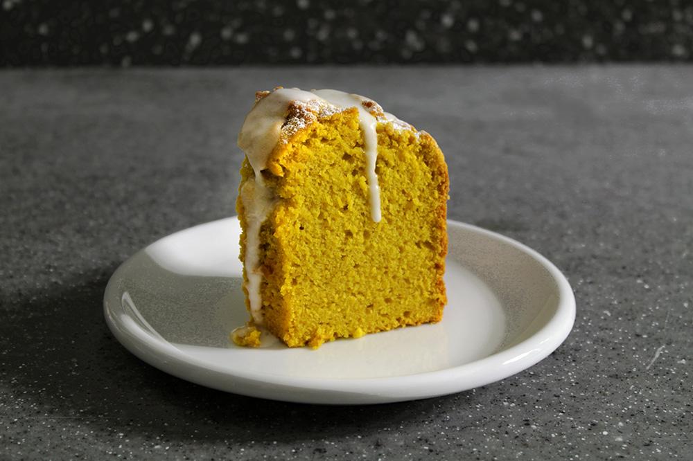 mango-sauce-cake18