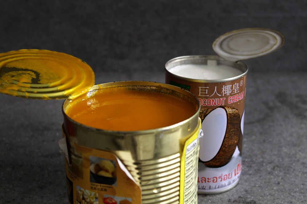 mango-sauce-cake3
