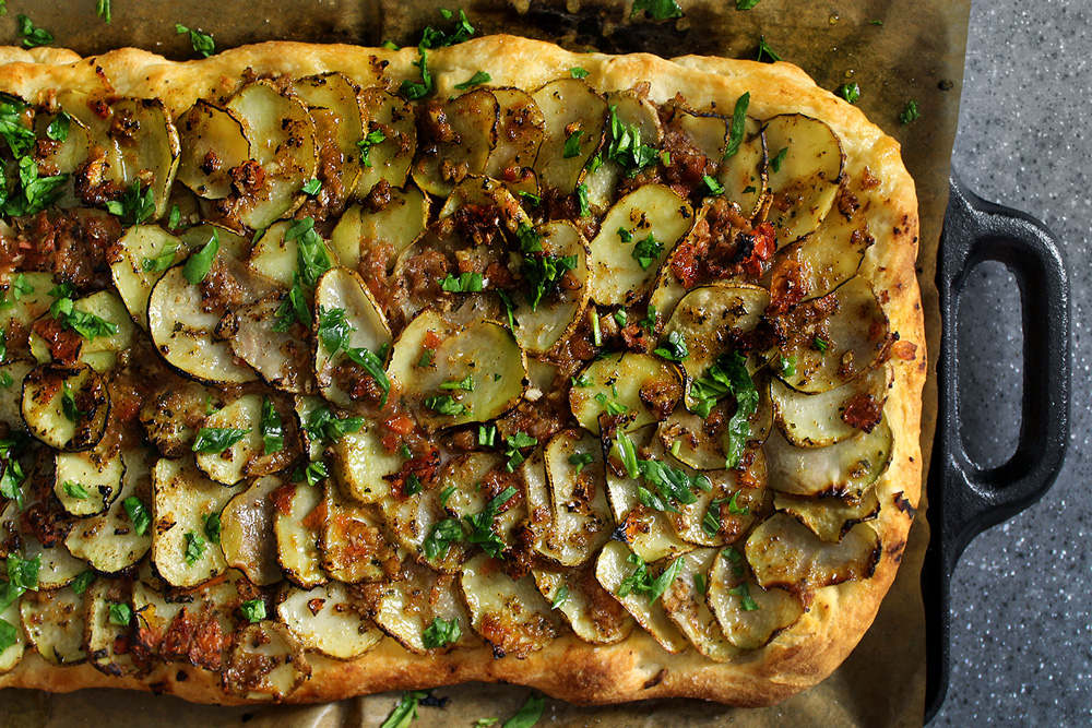 morrocan-potato-pizza15