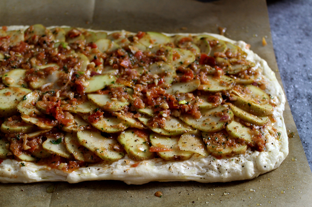 morrocan-potato-pizza7