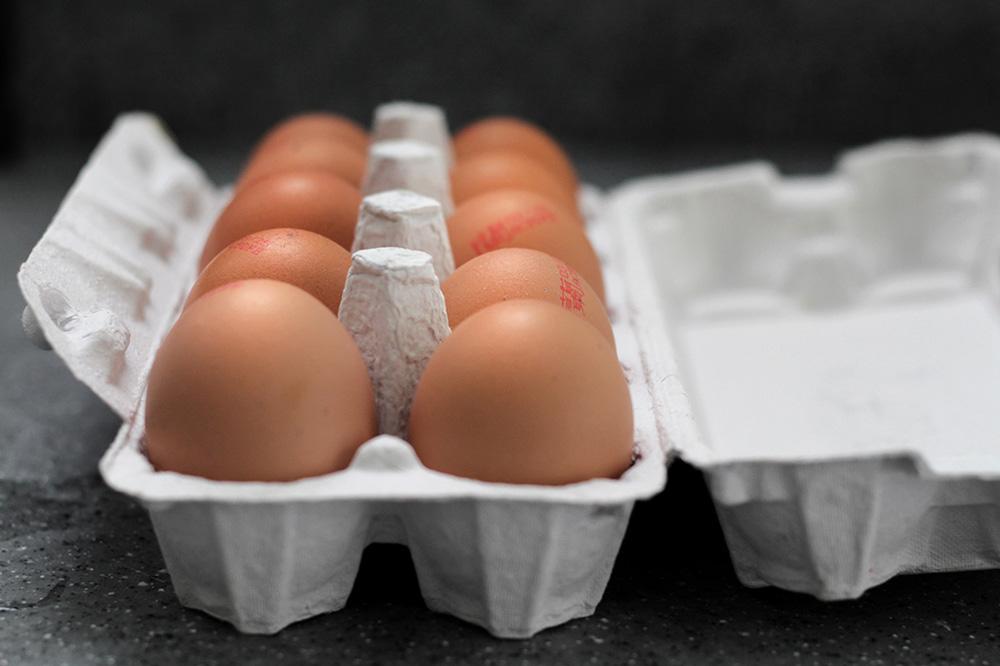 spring-egg-soba