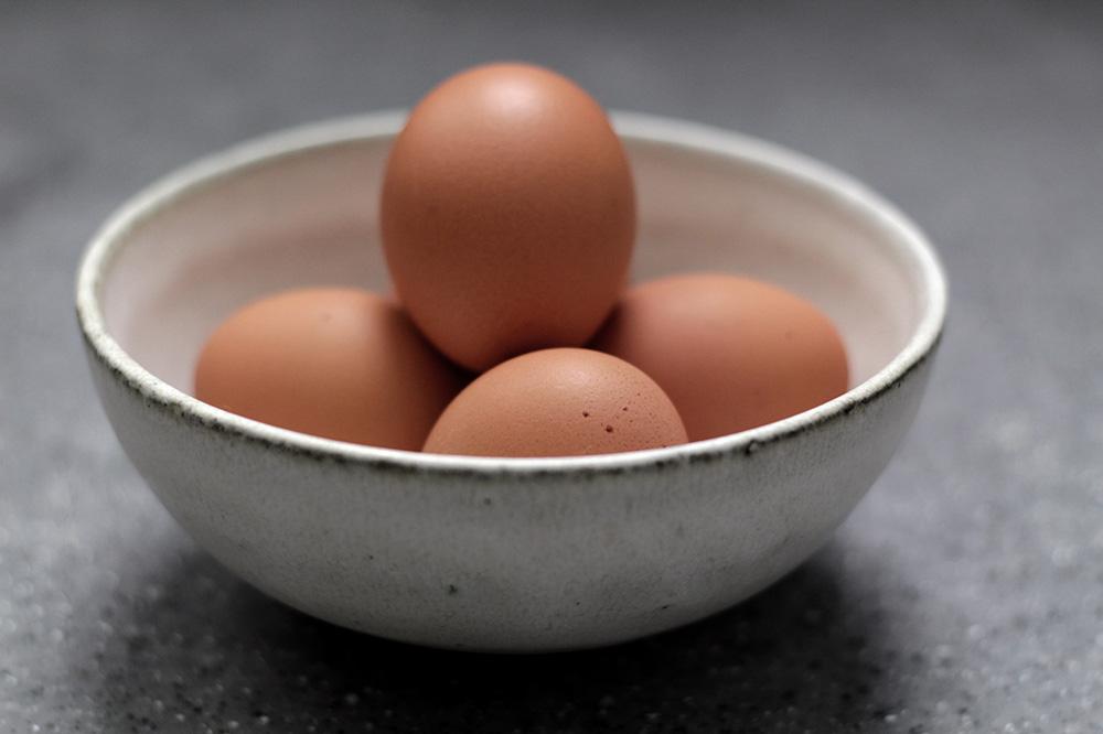 spring-egg-soba6