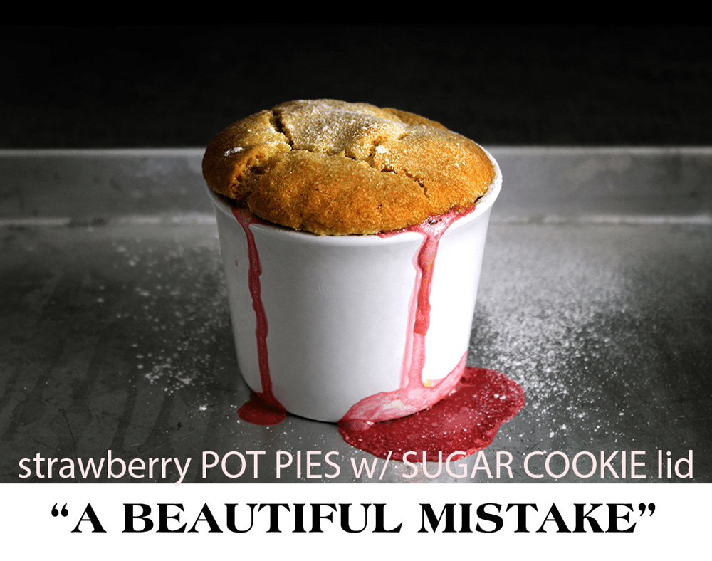 strawberry-pot-pie-featured-header