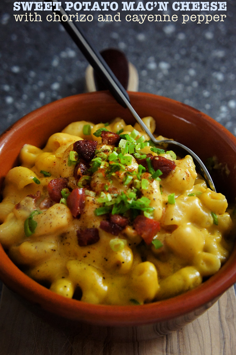 sweet-potato-mac'n-cheese-pinterest