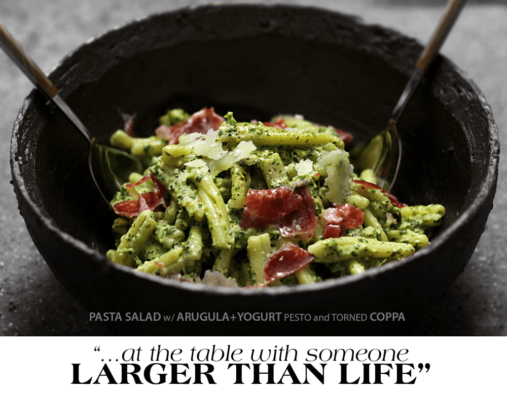 arugula-yogurt-pasta-featured-header