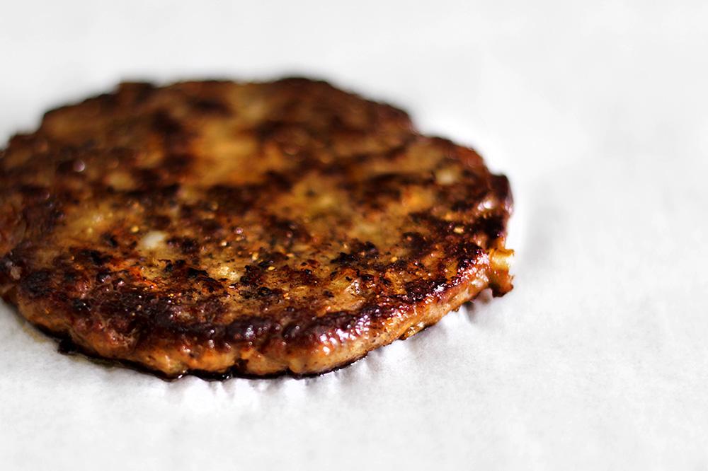 beakfast-burger-23