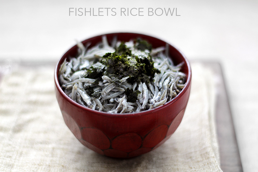 fishlet-rice-bowl8