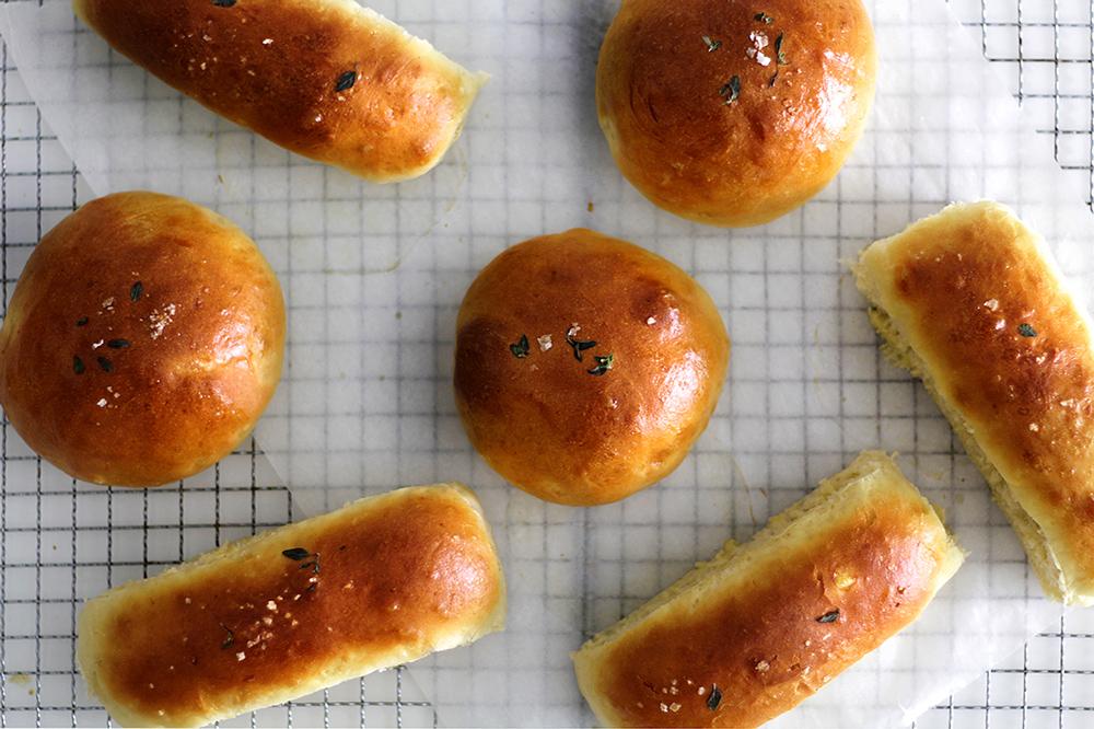 potato-roll23