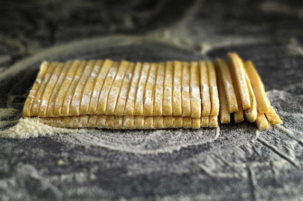 scallion-butter-pasta13