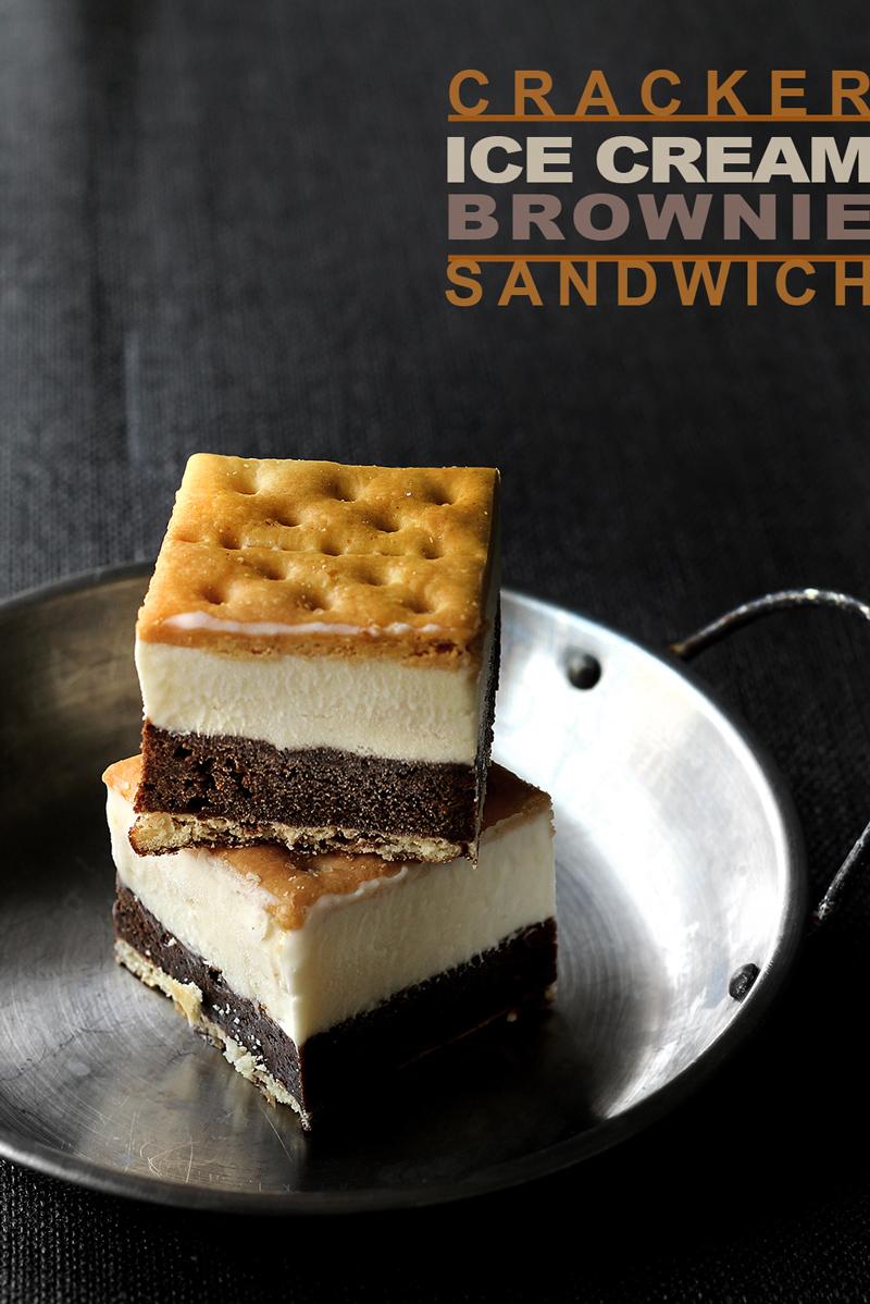 soda-cracker-sandwich20