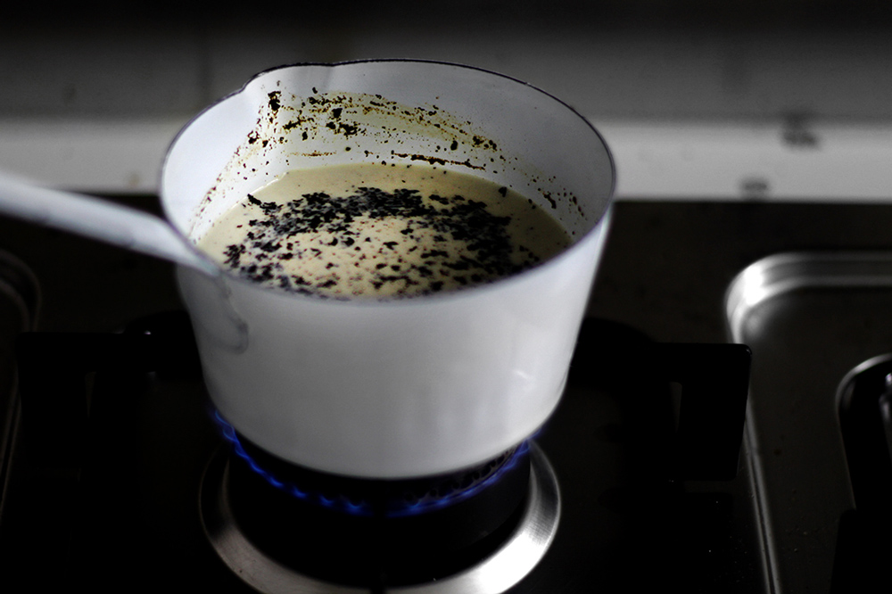 black-tea-cake3