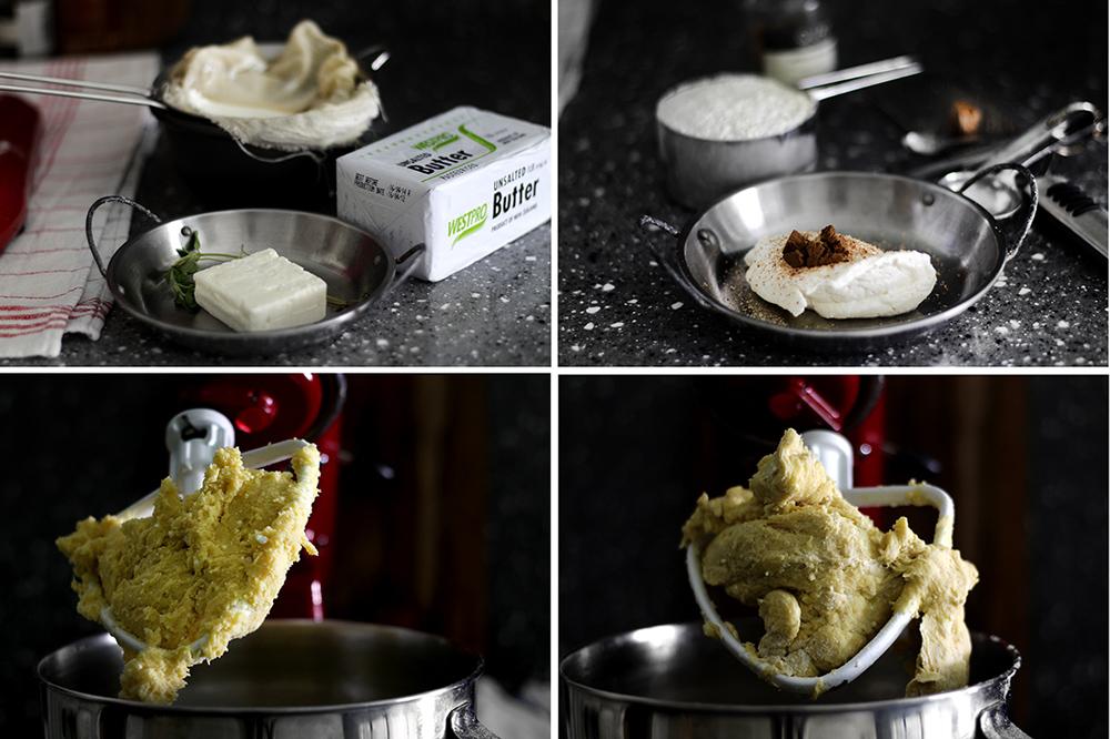 kitchen-sink-hand-pie5