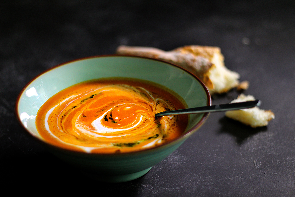 tom-yum-tomato-soup17
