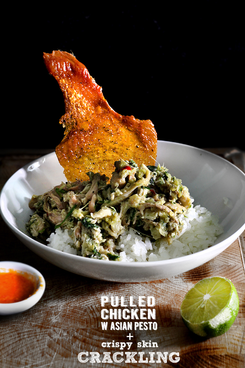 herb-chicken-rice-featured-header