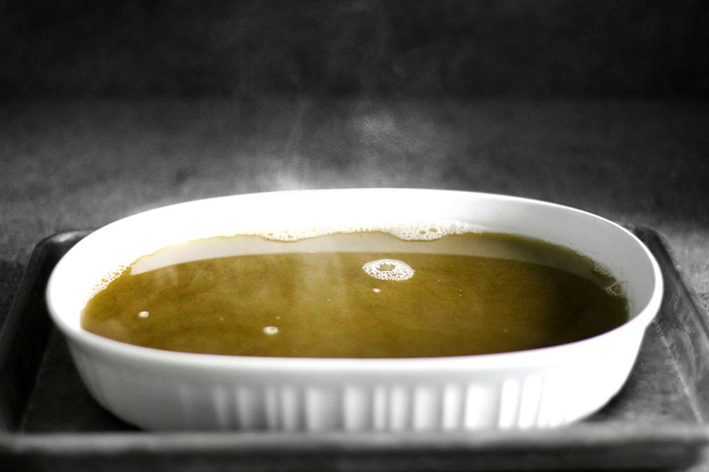 jasmin-green-tea-granita10
