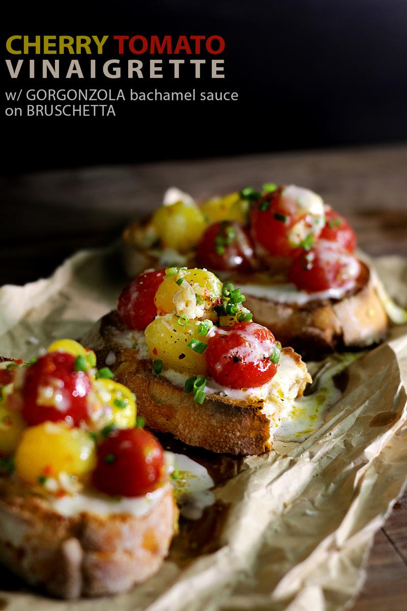 cherry-tomato-vinaigrette-bruschetta24