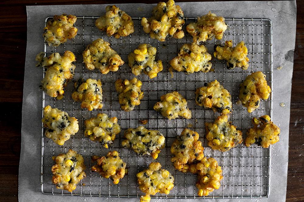 corn-tempura8