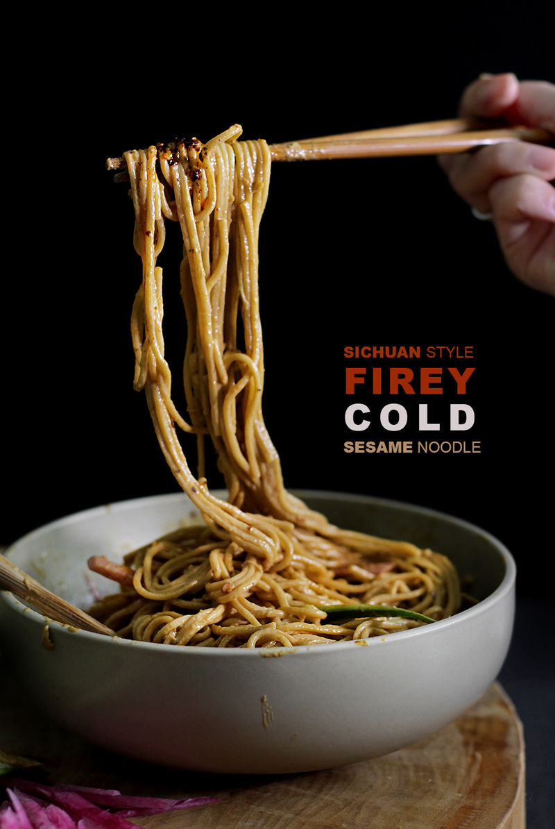 sichuan-cold-noodle-featured-header-2