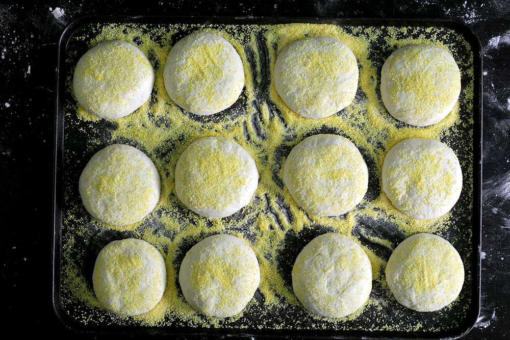 model-bakery-english-muffin12