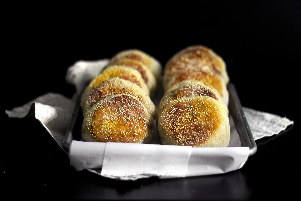 model-bakery-english-muffin17