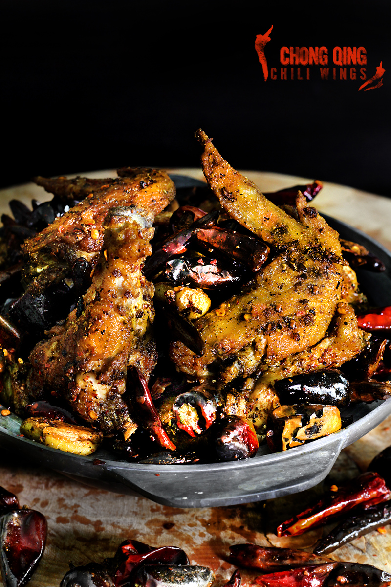 chili-wings-featured-header-2