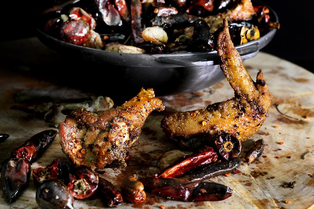 chili-wings19